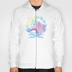 Unicorn IV Hoody