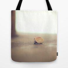 Beach Buddy Tote Bag