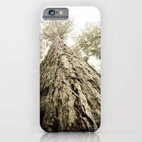 Things Are Looking Up (2) iPhone 6 Slim Case