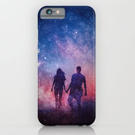 iPhone & iPod Case - While it lasts - Seamless