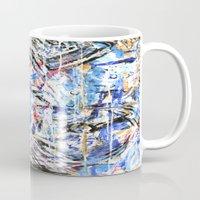 Grownass Man 13' Mug