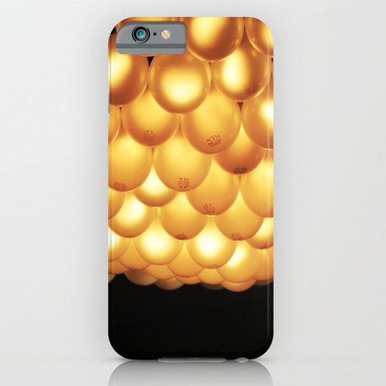 Freixenet iPhone & iPod Case