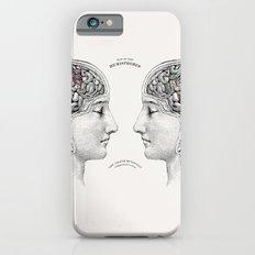The Grand Division iPhone 6 Slim Case