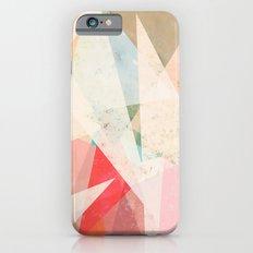 Vantage Point iPhone 6s Slim Case