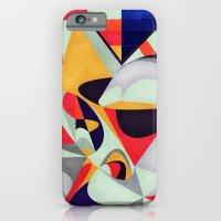 Want iPhone 6 Slim Case