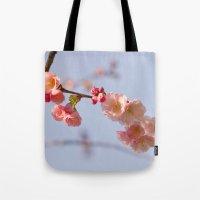Japanese detail Tote Bag