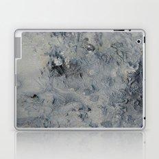 Moon-like  Laptop & iPad Skin