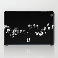 Continental Congress iPad Case