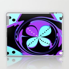 Pattern Two (Inverted) Laptop & iPad Skin