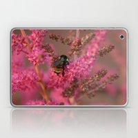 Bee Mine? Laptop & iPad Skin