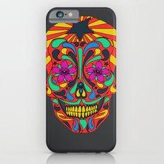 muerto iPhone 6 Slim Case