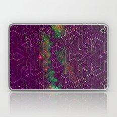 Star Field Laptop & iPad Skin
