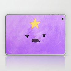 Adventure Time - Lumpy Space Princess Laptop & iPad Skin