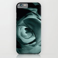 DARK ROSE iPhone 6s Slim Case