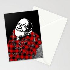 Neem Karoli Baba Stationery Cards