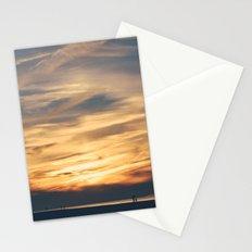 Cape Sunsets #2 Stationery Cards