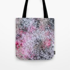 What's poppin Tote Bag