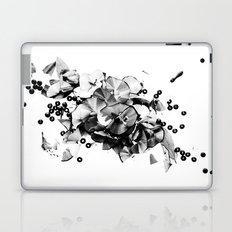 Maderas Neuronales Laptop & iPad Skin