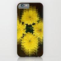 Focus iPhone 6 Slim Case