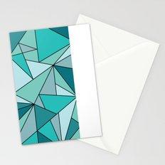Blueup Stationery Cards