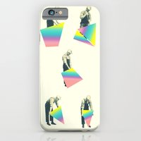iPhone & iPod Case featuring Owners Guide by Pope Saint Victor