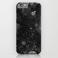 OUTER_____ iPhone 6 Slim Case