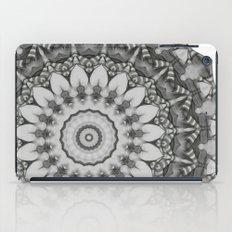 Mandala Artwork, Origina… iPad Case
