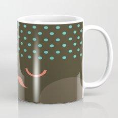 [#06] Mug