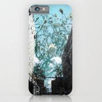 G R O W T H iPhone 6 Slim Case