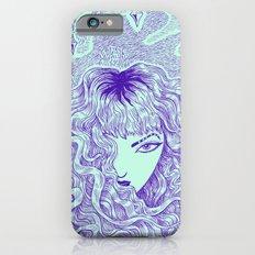 Take Me Home iPhone 6s Slim Case