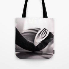 Paper Sculpture #1 Tote Bag