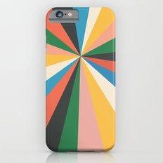Always The Sun Slim Case iPhone 6s
