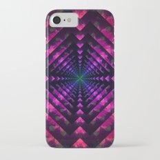Spectrum Dimension iPhone 7 Slim Case