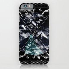 Seed iPhone 6 Slim Case