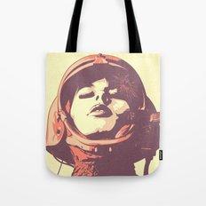 S. O. Tote Bag