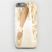 Just Dance iPhone 6 Slim Case