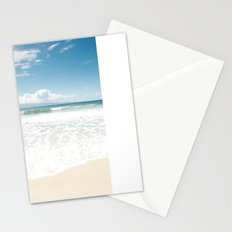 The Voice of Water Stationery Cards