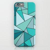 Blueup iPhone 6 Slim Case
