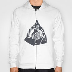 The Mountain Hoody