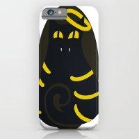 cattie iPhone 6 Slim Case