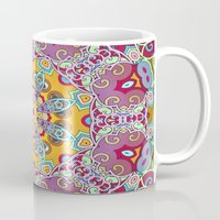Mix&Match Indian Summer 03 Mug