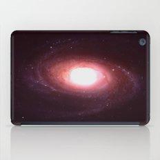 Unknown Galaxy iPad Case