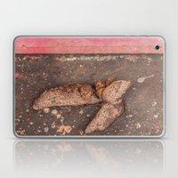 Got Poop? Laptop & iPad Skin