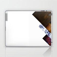 Nebula Life Laptop & iPad Skin