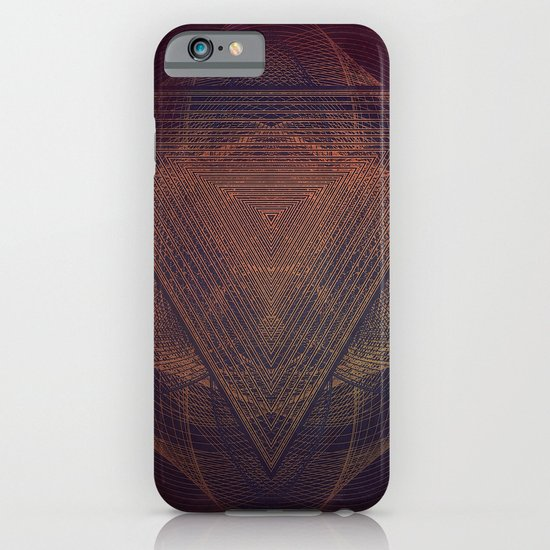 Syyrce iPhone & iPod Case