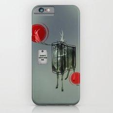 Nightswim iPhone 6 Slim Case