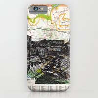 Arizona iPhone 6 Slim Case