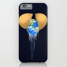 Melting Slim Case iPhone 6s