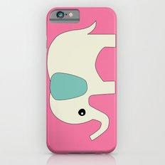 Elephant 2 iPhone 6 Slim Case