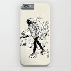 Dream Walking iPhone 6s Slim Case